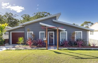 Picture of 62 Nelson Street, Nambucca Heads NSW 2448