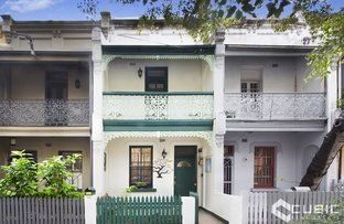 Picture of 147 Jones Street, Ultimo NSW 2007