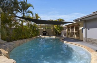Picture of 121 Discovery Drive, Helensvale QLD 4212
