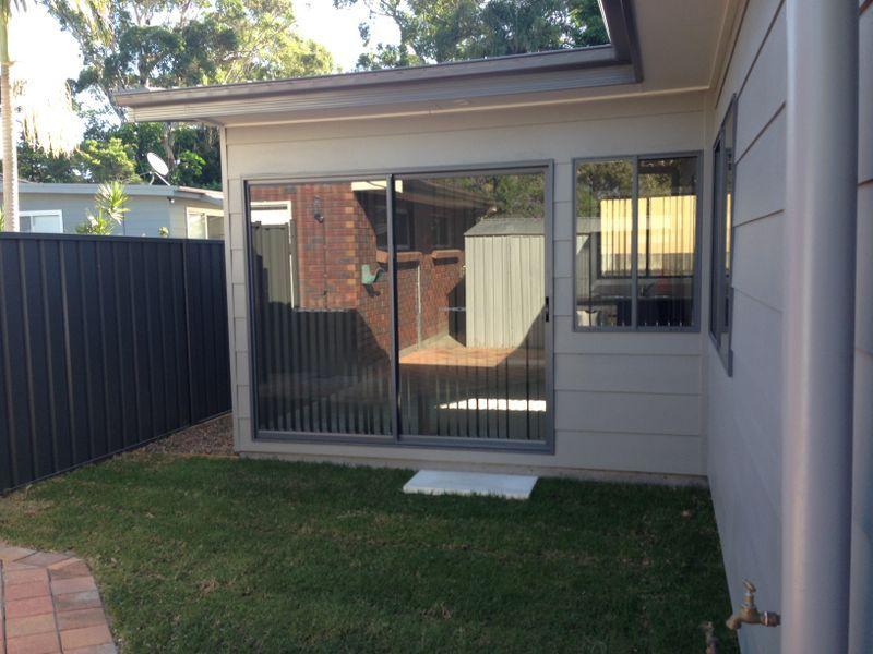 17A Parkes Street, Nelson Bay NSW 2315, Image 1