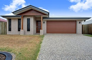 Picture of 57 Shelby Street, Glenvale QLD 4350
