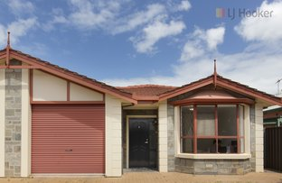 Picture of 6/10 Gertrude Street, Brooklyn Park SA 5032