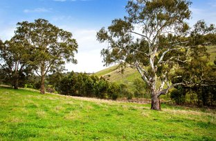 Picture of Lot 3 Warner Road, Upper Hermitage SA 5131