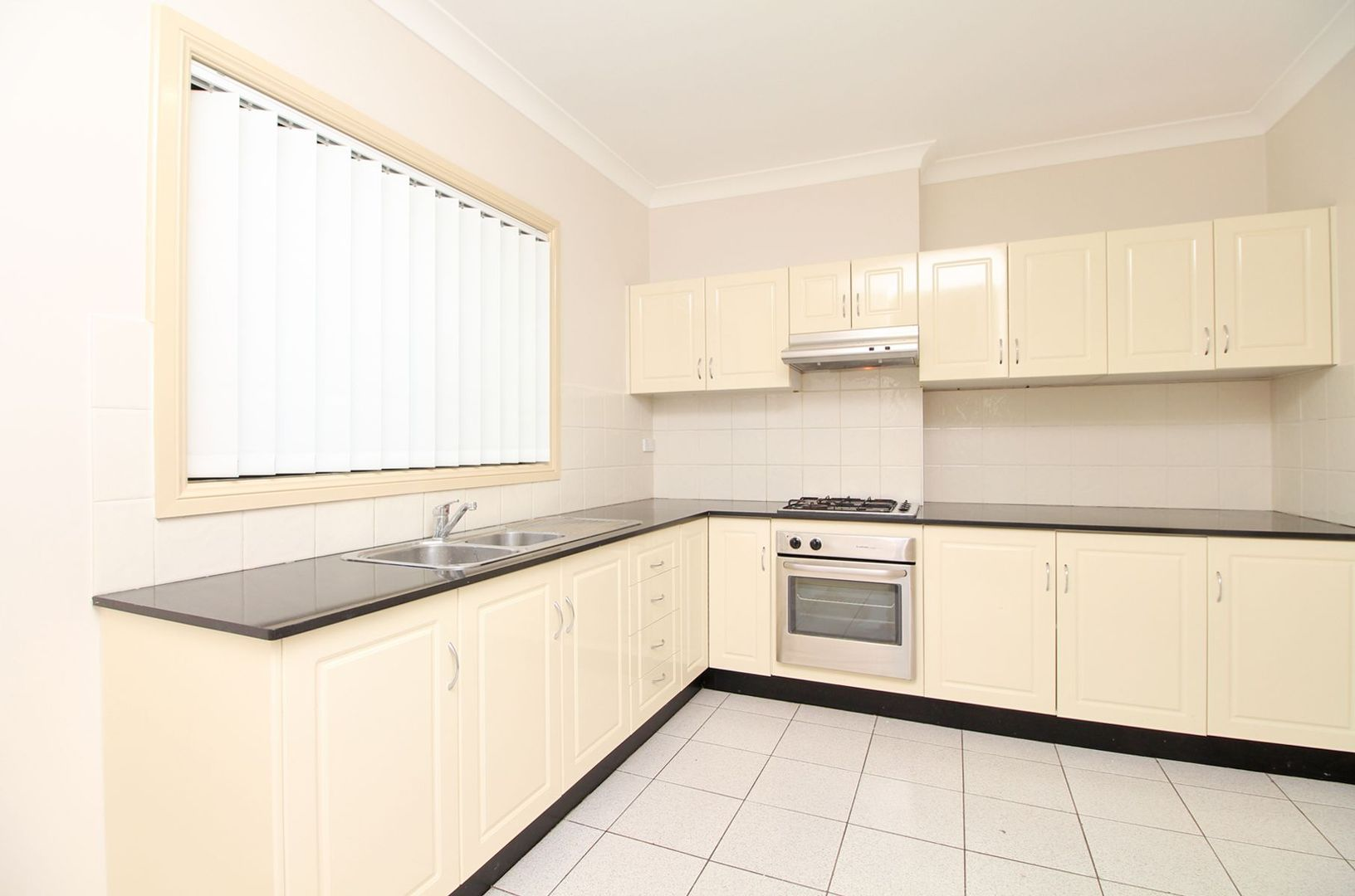 8/30 Darcy Road, Wentworthville NSW 2145, Image 2