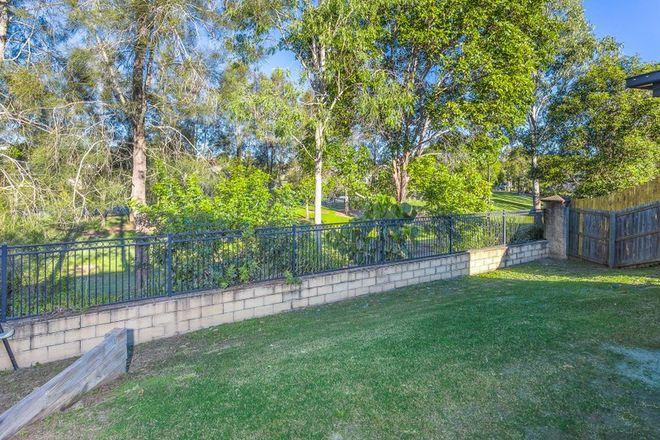 Picture of 10 Latona Street, WARNER QLD 4500