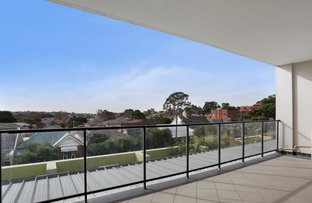 Picture of 5/21-25 Bryant Street, Rockdale NSW 2216