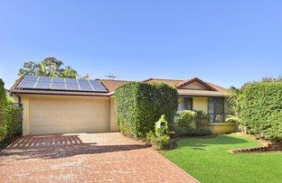 2 Lomandra Terrace, Port Macquarie NSW 2444