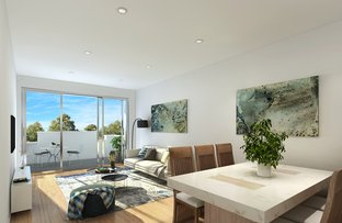 Picture of 5/267-271 waverley Road, Malvern East VIC 3145