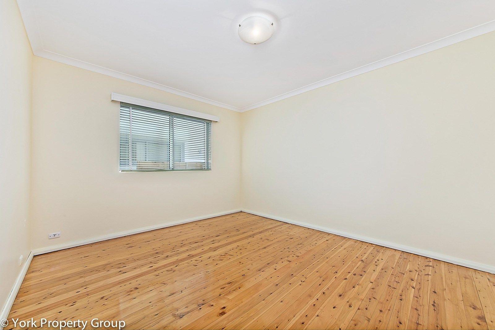 2 Kirrang  Street, Wareemba NSW 2046, Image 2