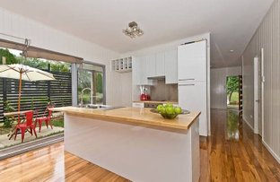 Picture of 49A TAYLOR STREET, Kilcoy QLD 4515