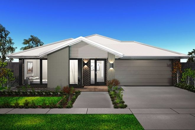 Picture of Lot 637 Centreside Drive, TORQUAY VIC 3228