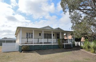 Picture of 10 Hollins Court, Warwick QLD 4370