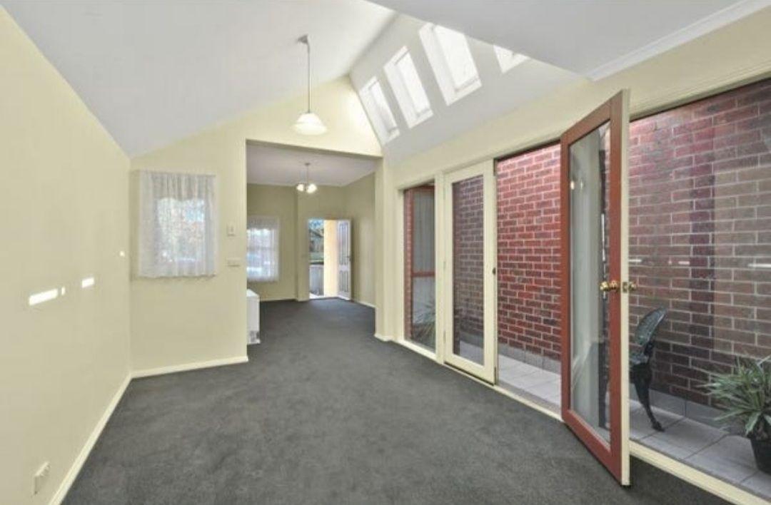 2/421 Ascot  Street South, Ballarat Central VIC 3350, Image 2