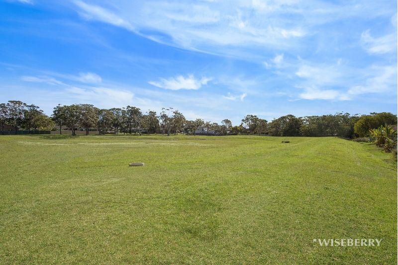 79 Oceanview Road, Gorokan NSW 2263, Image 2