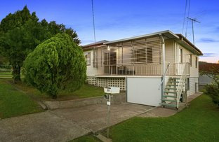 Picture of 30 Spence Street, Mount Gravatt East QLD 4122