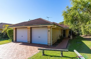 Picture of 77/43 Scrub  Road, Carindale QLD 4152