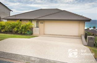Picture of 114 Becker Road, Forster NSW 2428