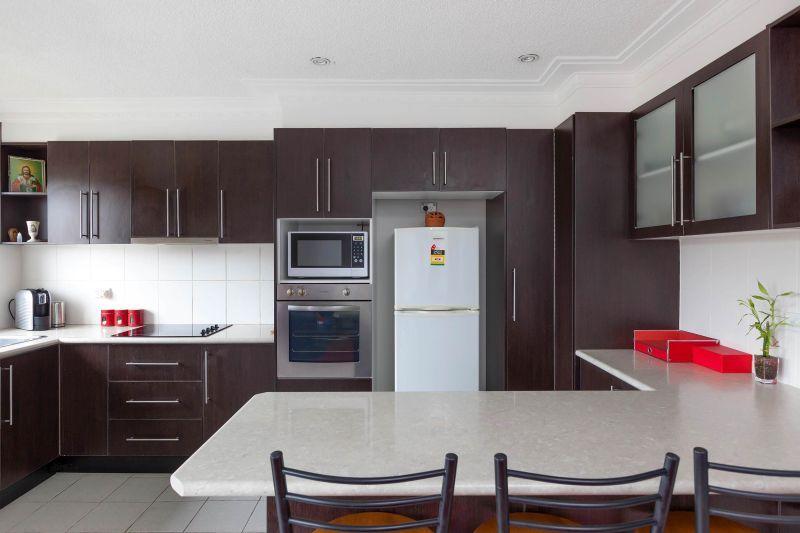 12/77 Denman Avenue, Wiley Park NSW 2195, Image 0