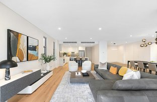 Picture of G06/51-55, 55a Lindfield  Avenue, Lindfield NSW 2070