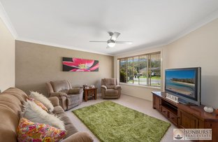 Picture of 30 Adelines Way, Coffs Harbour NSW 2450