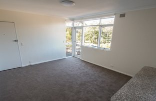 Picture of 7/17 The Avenue, Randwick NSW 2031