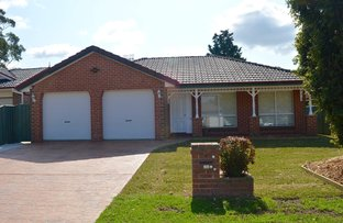 Picture of 71 Cammeray Drive, St Georges Basin NSW 2540