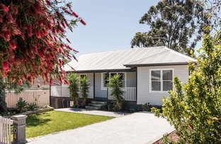Picture of 4 Connell Court, Willagee WA 6156