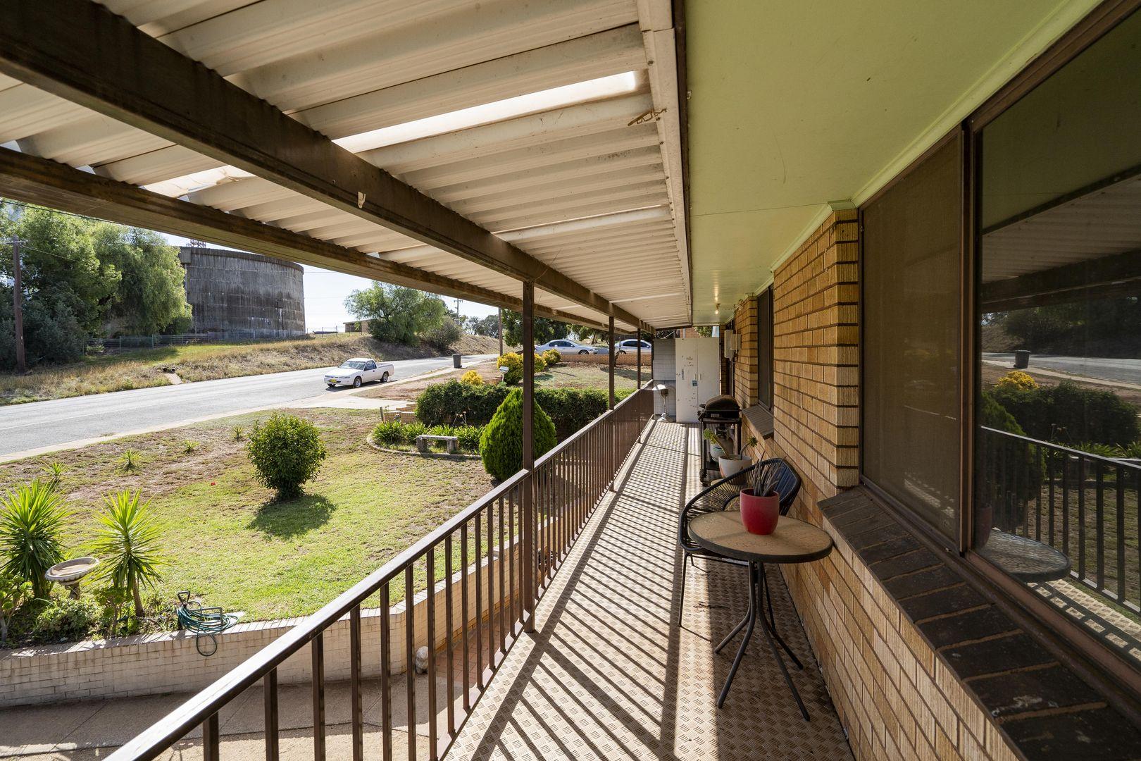 182 Loftus Street, Temora NSW 2666, Image 2
