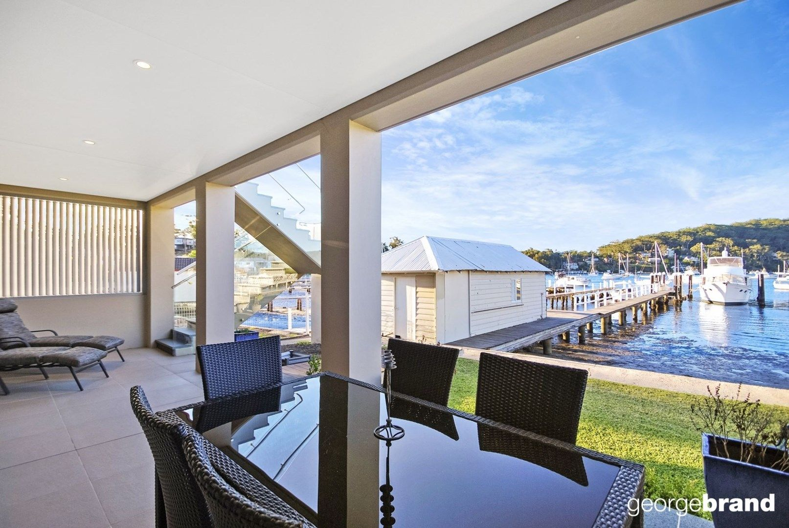 88a Booker Bay Road, Booker Bay NSW 2257, Image 1