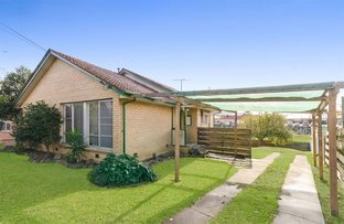 Picture of 26 Coxon Parade, North Geelong VIC 3215