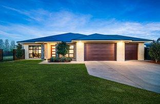 Picture of 33 Shepherd Court, Thurgoona NSW 2640