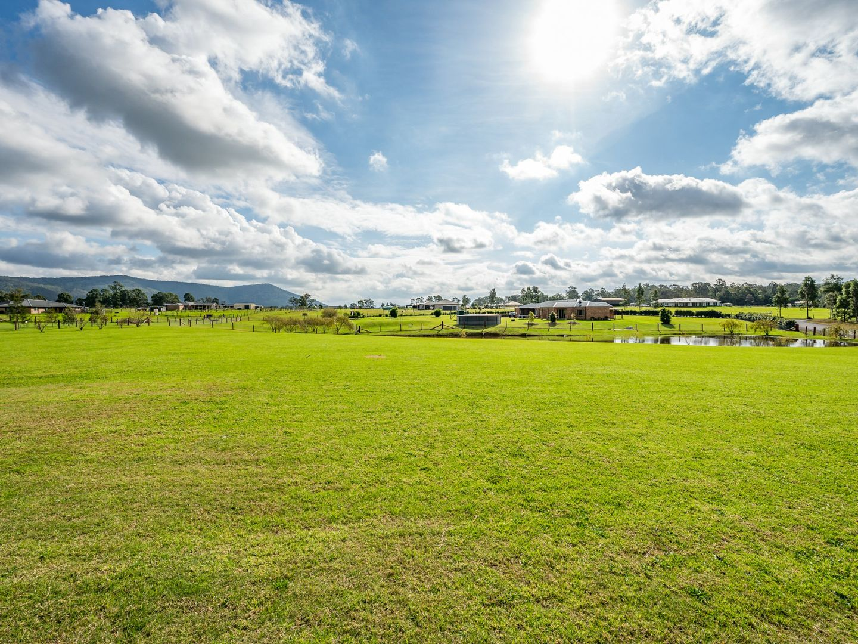 10 Lomandra Circuit, Paterson NSW 2421, Image 0