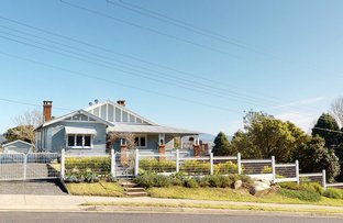 Picture of 229 Auckland Street, Bega NSW 2550
