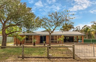 Picture of 1513 Karnup Road, Serpentine WA 6125
