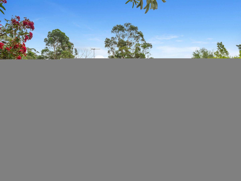 64 Talbot Road, Hazelbrook NSW 2779, Image 0