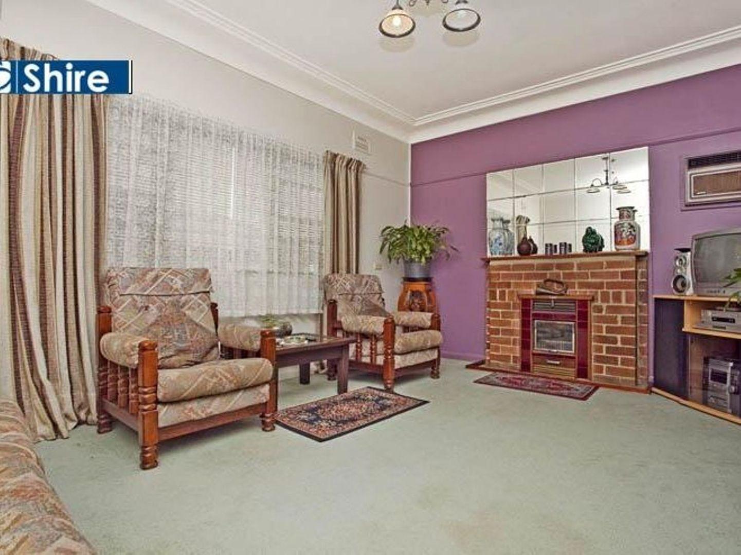 54/54 Milburn Road, Gymea NSW 2227, Image 2