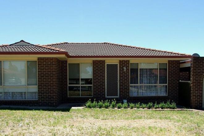 Picture of 81 Dalman Parkway, WAGGA WAGGA NSW 2650