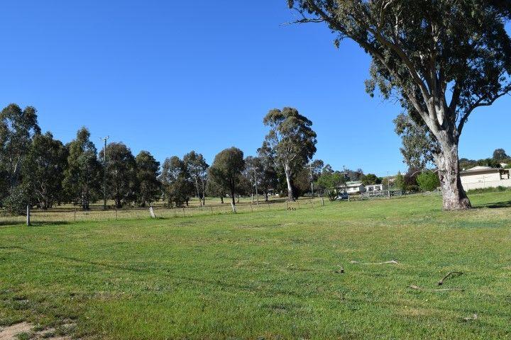 29 Camden Street, Binalong NSW 2584, Image 0