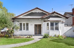 Picture of 7 Kendall Street, Preston VIC 3072