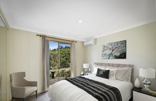 Picture of 15 Brushwood Circuit, Mardi NSW 2259