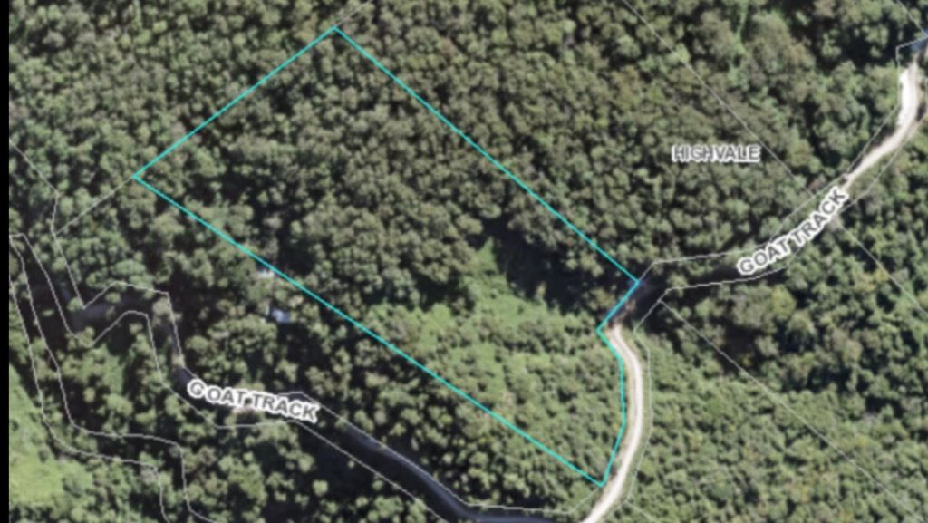 Lot One Goat Track, Highvale QLD 4520, Image 0