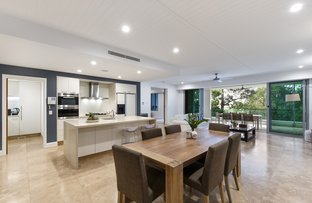 Picture of 6/6 Serenity  Close, Noosa Heads QLD 4567