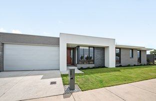 Picture of 22 Marshall Road, Lucas VIC 3350