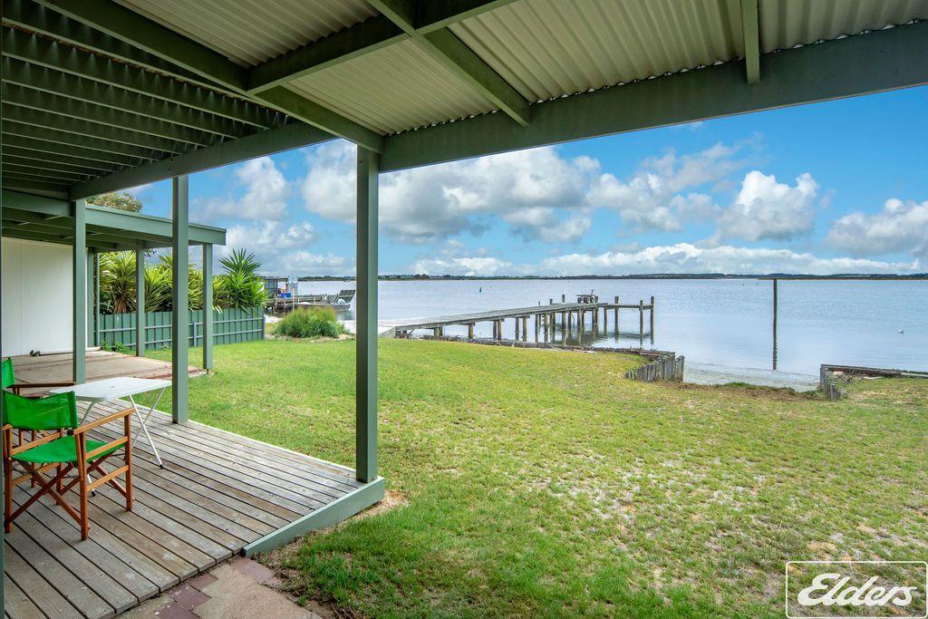 Lot 83 (34) Mundoo Channel Drive, Hindmarsh Island SA 5214, Image 1