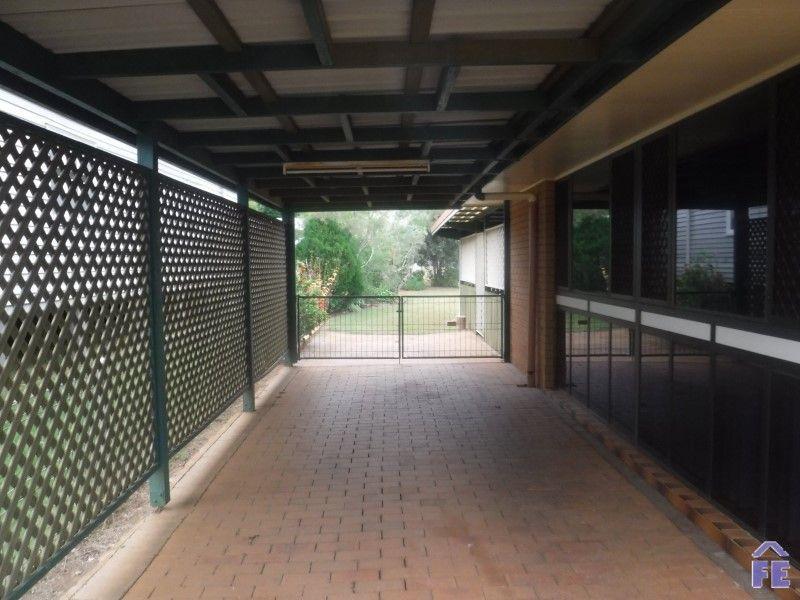 10 Thorn Street, Kingaroy QLD 4610, Image 1
