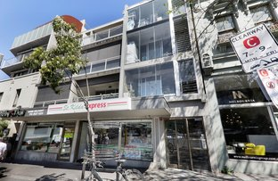 Picture of 4/127 GREY STREET, St Kilda VIC 3182