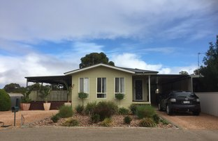 Picture of 15 Franklin Road, Kadina SA 5554
