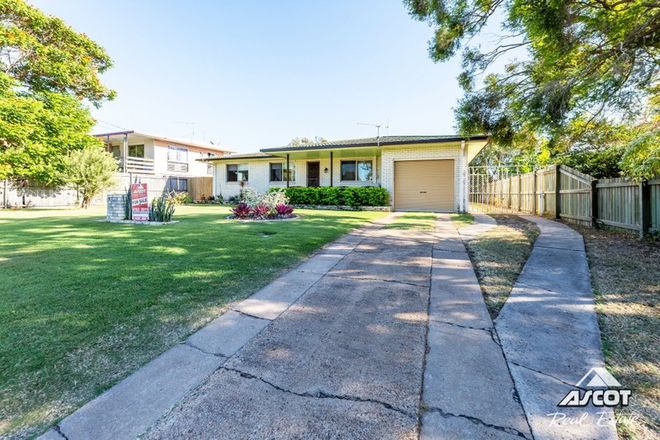 Picture of 19 Cottell St, BUNDABERG NORTH QLD 4670