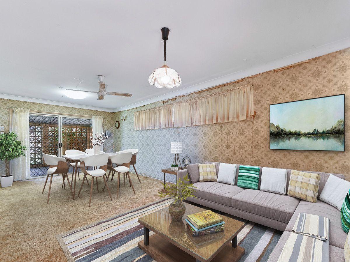 264 Maundrell Terrace, Aspley QLD 4034, Image 2