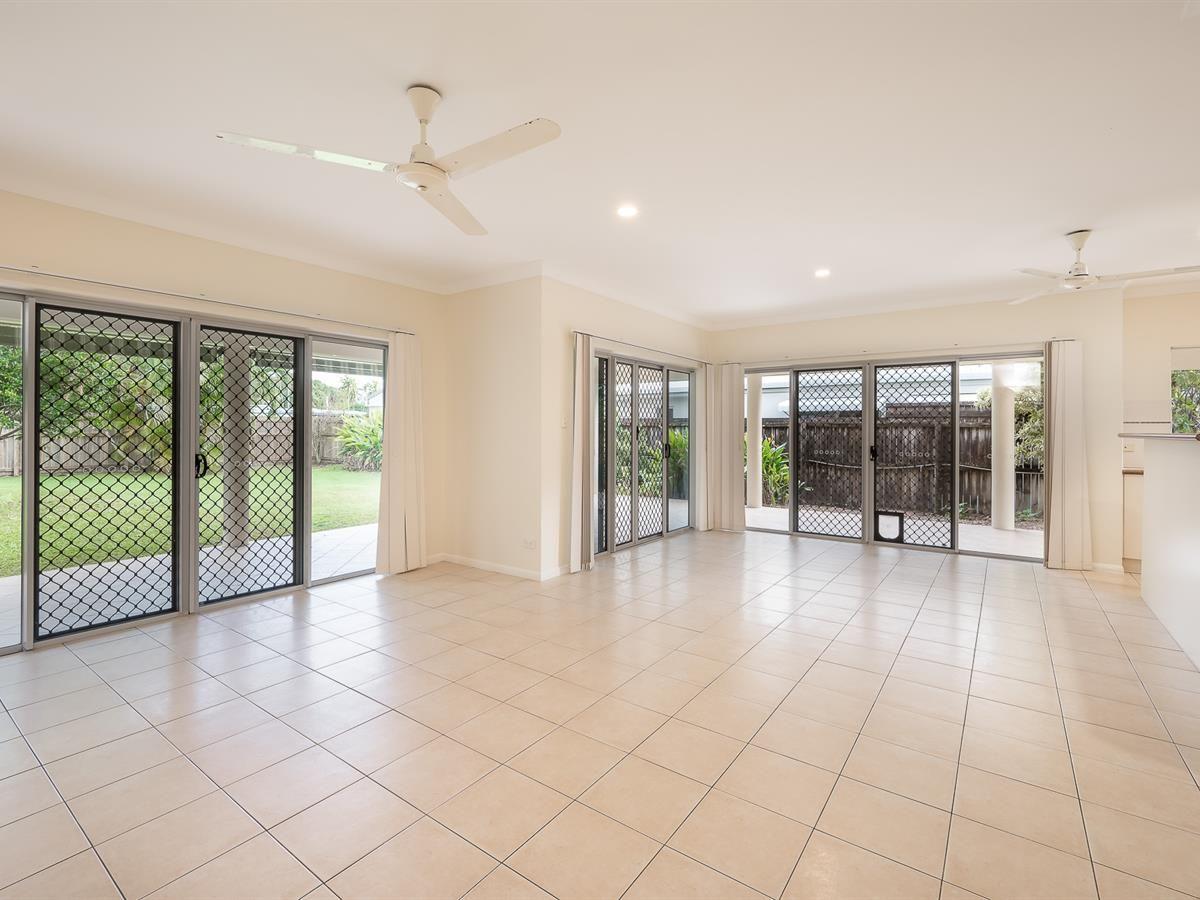 47 Cunningham Street, Yorkeys Knob QLD 4878, Image 0